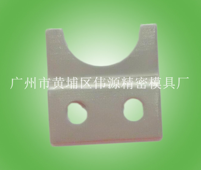 Bearing compression YTJS-0725